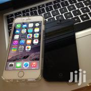 New Apple iPhone 6 64 GB Gray | Mobile Phones for sale in Greater Accra, North Ridge
