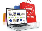E-commerce Website Development | Computer & IT Services for sale in Greater Accra, Ga West Municipal
