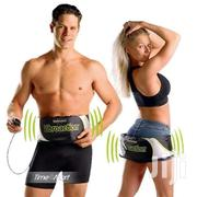 Vibroaction Belt | Tools & Accessories for sale in Greater Accra, Dzorwulu