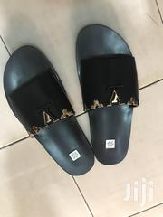 Louis Vuitton | Clothing for sale in Greater Accra, Adenta Municipal
