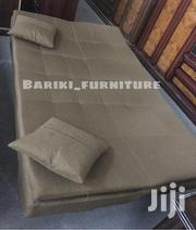 3in1 Sofa Bed | Furniture for sale in Greater Accra, Accra Metropolitan
