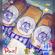 Sprint Cake Bread | Meals & Drinks for sale in Greater Accra, Accra new Town