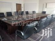 Office Space for Rent in Adabraka Kokomlemle | Commercial Property For Rent for sale in Greater Accra, Osu