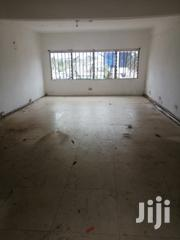 Shop To Let At Mile 7 Junction Near The Achimota Mall | Commercial Property For Rent for sale in Greater Accra, Achimota