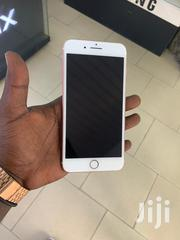 iPhone 7+ 32Gb | Mobile Phones for sale in Greater Accra, East Legon
