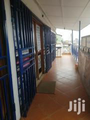 Shop To Let At Mile 7 Junction Near Old Peace Fm | Commercial Property For Rent for sale in Greater Accra, Achimota