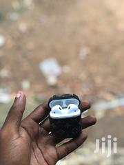 Used Airpods | Accessories for Mobile Phones & Tablets for sale in Greater Accra, Achimota