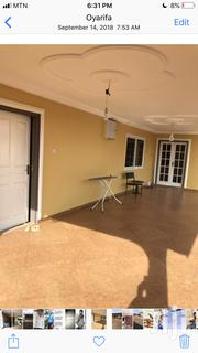 House With Extra Plot by the Roadside | Houses & Apartments For Sale for sale in Greater Accra, Adenta Municipal