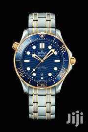 Omega Seamaster Professional | Watches for sale in Greater Accra, Accra Metropolitan