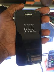 Samsung Galaxy S7 32Gb | Mobile Phones for sale in Greater Accra, East Legon