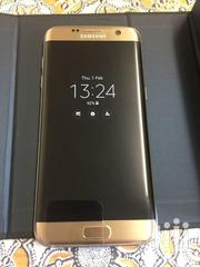 Samsung Galaxy S7 Edge 32Gb | Mobile Phones for sale in Greater Accra, Akweteyman