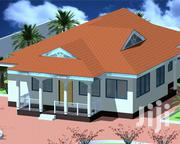 House Plan | Building & Trades Services for sale in Greater Accra, Achimota