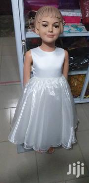 Cute Dress | Children's Clothing for sale in Greater Accra, Dansoman