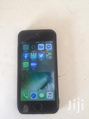 Used iPhone 5s 16Gb | Mobile Phones for sale in Greater Accra, Kwashieman