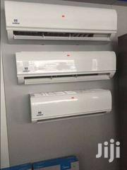 2.0 HP AC Gechos Air Condition UK Brand   Home Appliances for sale in Greater Accra, Achimota