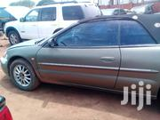 Chrysler Sebring 2005 Convertible   Cars for sale in Greater Accra, North Kaneshie