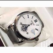 Montblanc Watch | Watches for sale in Greater Accra, East Legon