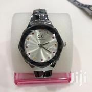 Affordable But Quality CK Watch | Watches for sale in Greater Accra, Achimota