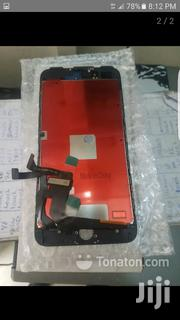 iPhone 7plus | Accessories for Mobile Phones & Tablets for sale in Greater Accra, South Kaneshie