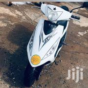 Motor Bike 3G 2018 | Motorcycles & Scooters for sale in Greater Accra, Achimota