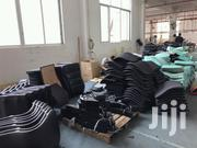 Wholesale Office Funitures   Furniture for sale in Greater Accra, Achimota