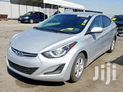 Hyundai Elantra 2016 | Cars for sale in Brong Ahafo, Techiman Municipal