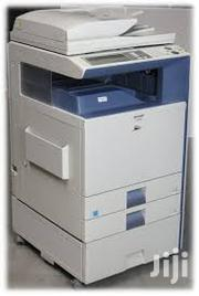 Sharp Copier MX 2300 | Printing Equipment for sale in Greater Accra, Ashaiman Municipal