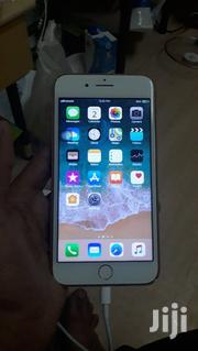 iPhone 8 Plus White 64Gb | Mobile Phones for sale in Greater Accra, Tema Metropolitan