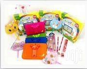 Ccit K9 Kids Tab | Babies & Kids Accessories for sale in Greater Accra, Asylum Down