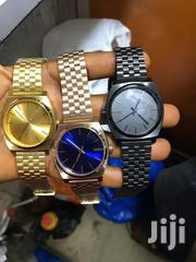 Original Nixon Time Teller | Watches for sale in Greater Accra, Abossey Okai