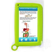 Educational Kids Tablet | Tablets for sale in Greater Accra, Accra Metropolitan