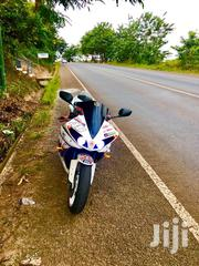 Yamaha R1 Crossplane 2011 | Motorcycles & Scooters for sale in Greater Accra, Adenta Municipal
