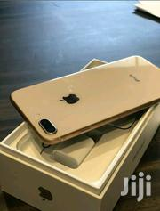 iPhone 8 Plus Gold 256Gb | Mobile Phones for sale in Greater Accra, Accra Metropolitan