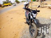Apsonic Motor 2017   Motorcycles & Scooters for sale in Brong Ahafo, Kintampo North Municipal