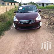 Mitsubishi Mirage 2018 | Cars for sale in Greater Accra, Ga West Municipal