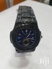 Original Patek Philippe Watches | Watches for sale in Greater Accra, Odorkor