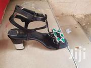Block Sandals | Shoes for sale in Ashanti, Kumasi Metropolitan
