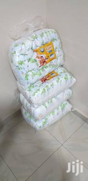 Baby Diaper | Baby Care for sale in Greater Accra, Abelemkpe