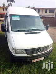 Mercedes-Benz Sprinter 2013 White | Cars for sale in Greater Accra, Airport Residential Area