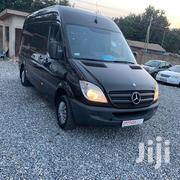Mercedes-Benz Sprinter 2017 Black | Cars for sale in Greater Accra, Airport Residential Area