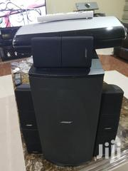 Bose Lifestyle 28 | Audio & Music Equipment for sale in Greater Accra, Ga West Municipal