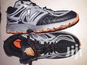 New Balance 510v3 Sneakers | Shoes for sale in Greater Accra, Achimota