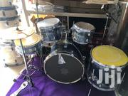 5pcs Drum Set   Musical Instruments & Gear for sale in Greater Accra, Akweteyman