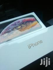 Apple iPhone XS Max Gold 64 GB | Mobile Phones for sale in Greater Accra, South Kaneshie