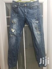 Durable Jeans Trousers | Clothing for sale in Greater Accra, Achimota