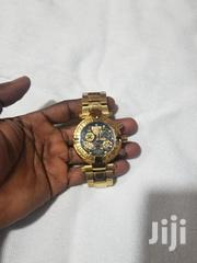 Invicta Reserve Wrist Watch | Watches for sale in Greater Accra, Achimota