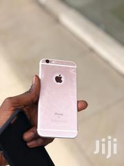 iPhone 6s 64Gb Factory Unlocked | Mobile Phones for sale in Greater Accra, Odorkor