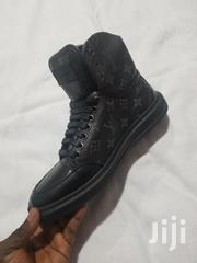 Louis Vuitton Sneakers | Shoes for sale in Greater Accra, Achimota