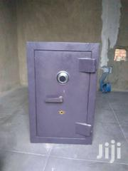 Security Safes | Manufacturing Equipment for sale in Greater Accra, Kwashieman