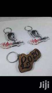 Get Your Name On KEY HOLDER | Home Accessories for sale in Greater Accra, Okponglo